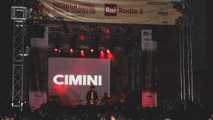 CIMINI ph by Deborah Zennaro 03