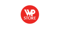 WP store sito2