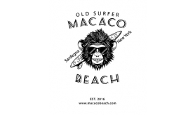 BIO17 Logo Macaco Beach 01 copy