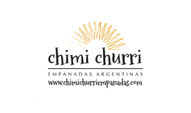 BIO18 Logo Chimi churri 2.jpg