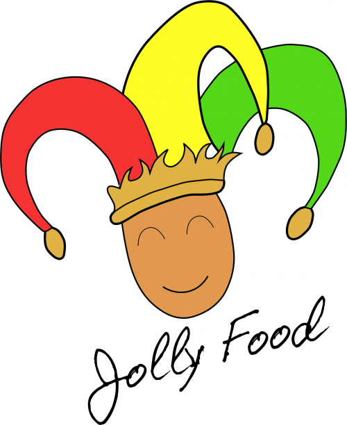 jolly food