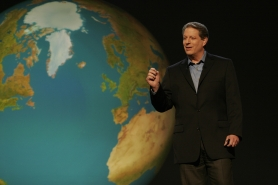 An Inconvenient truth stills 8
