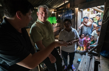 news An Inconvenient Sequel